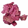 Bougainvillea Scattering Petals for Memorial Water Burial or Ground Burial or Scattering Service Ceremony - 6-pack