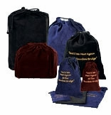 Cremation Urn Bags and Cremains Bags For Ashes