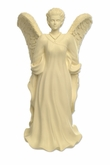 Dignity Angel Cremation Urn
