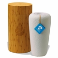 Eco Water Burial Biodegradable Cremation Urn