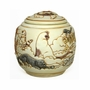 Forever and Ever Pet Cremation Urn