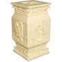 Forever Loved Angel Cremation Urn