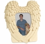 Guardian Wings Angel Picture Frame