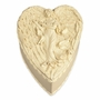 Heart Keepsake Cremation Urn Box