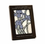 Iris Moments Jade and MDF Wood Keepsake Frame