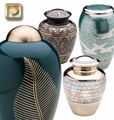 LoveUrns Cremation Urns