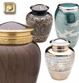 LoveUrns Adult Cremation Urns
