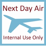 Next Day Air - Internal Use Only