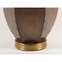 Orleans Custom Handcrafted Copper Cremation Urn