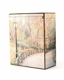 Pathway Scattering Cremation Urns