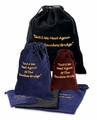 Pet Cremains Bags For Ashes