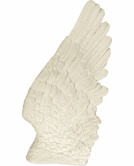 Precious Wing keepsake Cremation Urn