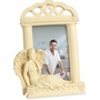 Reflections Angel Picture Frame