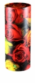 Rose Eco Friendly Cremation Urn Scattering Tube in 2 sizes