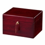 Rosewood Hall Memorial Cremation Urn Chest