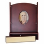 Sacred Place Wall Hanging Memorial Cremation Urn