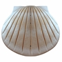 Sand Shell Deep Water Biodegradable Cremation Urn