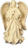 Serene Angel Cremation Urn - 18""