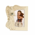 Serene Angel Keepsake Picture Frames