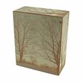 Serenity Scattering Cremation Urns