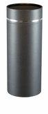 Silver Lining Eco Friendly Cremation Urn Scattering Tube in 6 sizes