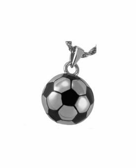 3ac1f5f30 soccer-ball-cremation-jewelry-in-sterling-silver-24.jpg