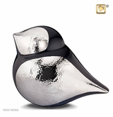 Soul Bird Male Cremation Urn
