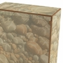 Tranquility Scattering Cremation Urns
