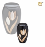 Tulip Keepsake Cremation Urn