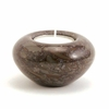 Umber Memory Tealight Candle Keepsake Cremation Urn