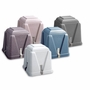 Vantage Duoseal Paramount Urn Burial Vault 18 Inch - 5 Color Choices