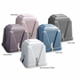 Vantage Duoseal Paramount Urn Burial Vault 14 Inch - 5 Color Choices