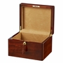 Windsor Cherry Memorial Cremation Urn Chest