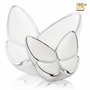 Wings of Hope Pearl Butterfly Medium Cremation Urn