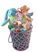 Baskets & Gifts