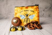 Bee Pouch - 3 oz.