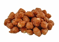 Butter Toasted Peanuts - 1/2 lb.