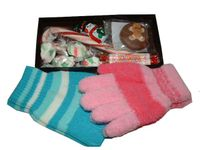 Kids Gloves Goodie - 5 oz.