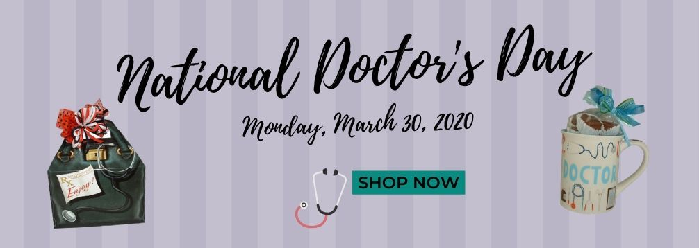 Doctor's Day
