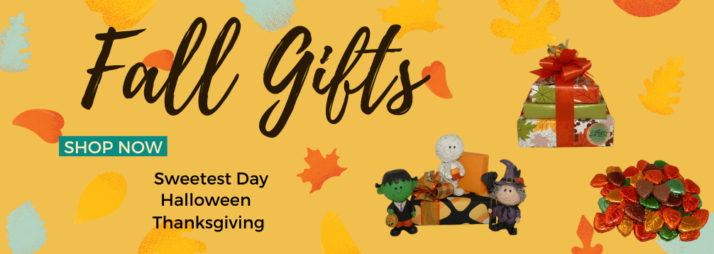 Fall Gifts