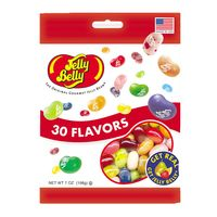 Jelly Belly Jelly Beans - 7 oz.