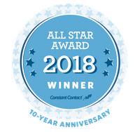Marie's Candies is a 2018 All Star March 2019