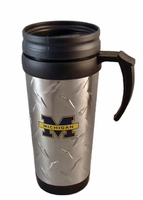 Michigan Travel Mug - 10 oz.