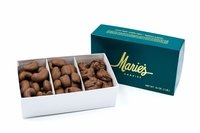 One Pound Mixed Nuts Assortment