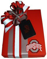 Buckeye State of Mind Half Pound