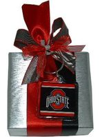 Ohio State Key Chain Sampler