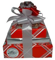 Ohio State Gift Stack - 24 oz.
