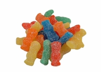 Sour Patch Kids - 1/2 lb.