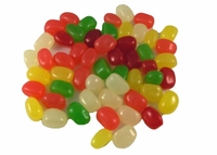 Spice Jelly Beans - 1/2 lb.