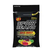 Assorted Sport Beans - 1 oz.
